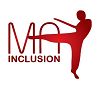 Martial Arts as tool towards Inclusion